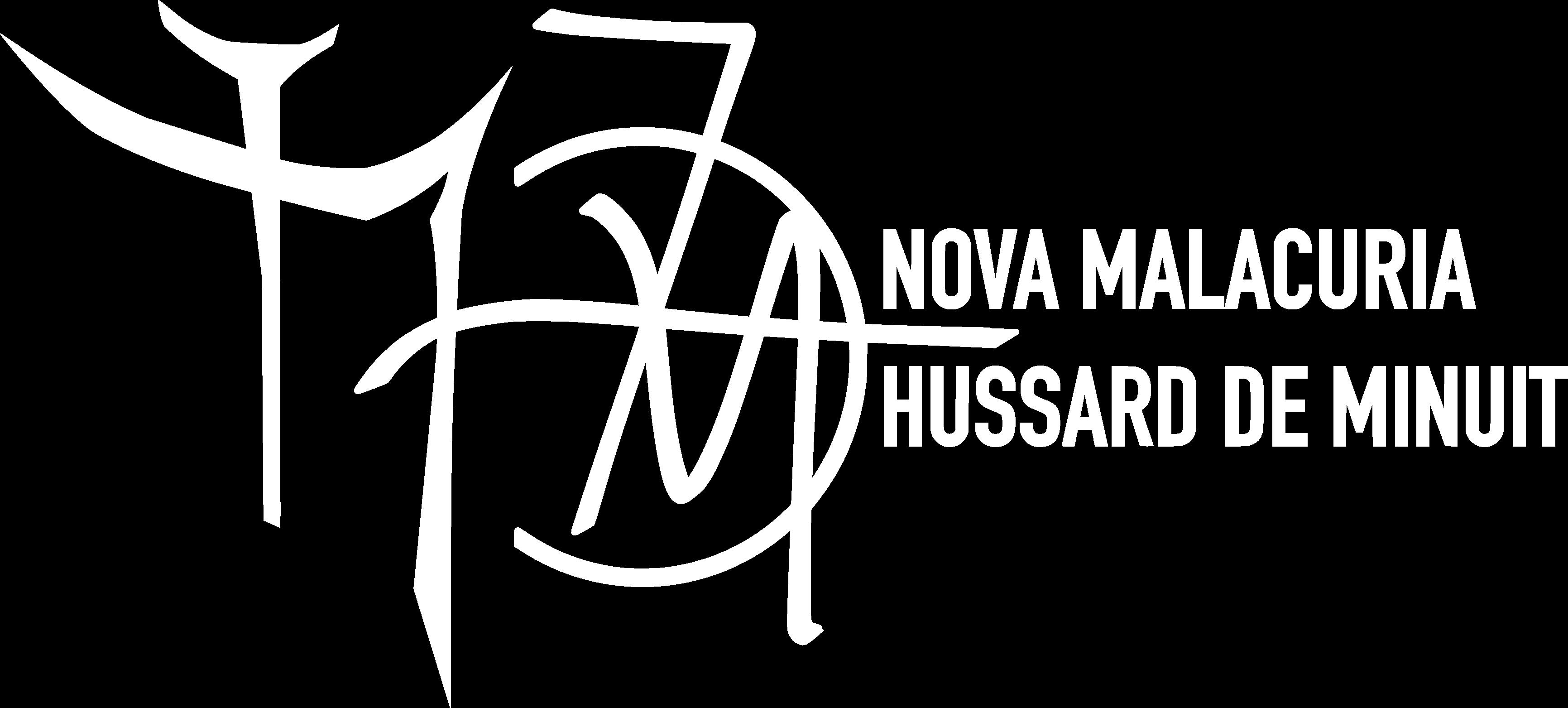 NOVA MALACURIA